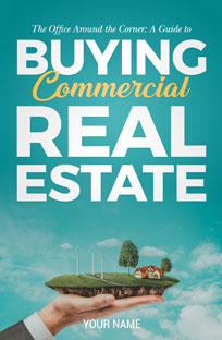 buying commercial RE