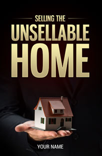 unsellable home