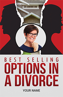 options in a divorce
