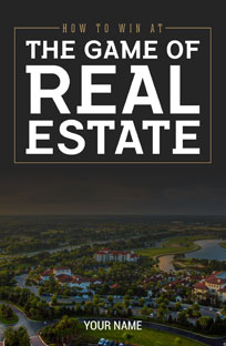 game of real estate